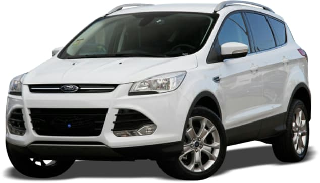 ford kuga trend awd 2016 price specs carsguide. Black Bedroom Furniture Sets. Home Design Ideas