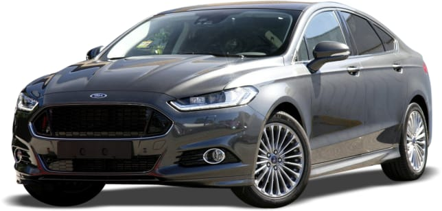 ford mondeo titanium 2016 price specs carsguide. Black Bedroom Furniture Sets. Home Design Ideas