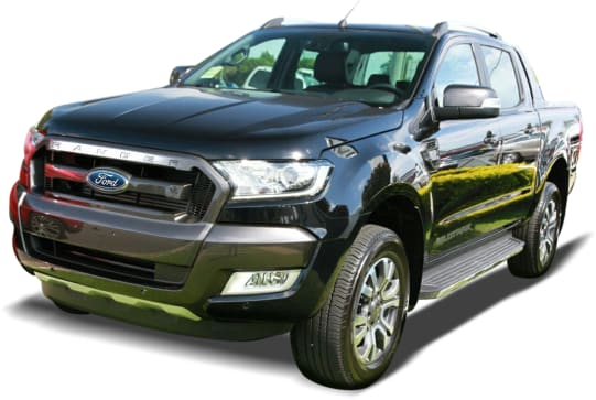 1dfc97bcc1f Ford Ranger Wildtrak 3.2 (4x4) 2016 Price & Specs | CarsGuide