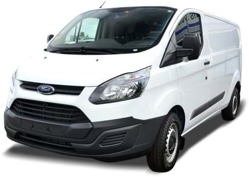 ford transit custom 2016 price specs carsguide. Black Bedroom Furniture Sets. Home Design Ideas