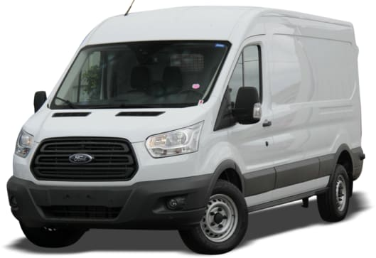 ford transit 350l lwb mid roof 2016 price specs carsguide. Black Bedroom Furniture Sets. Home Design Ideas