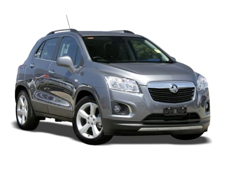 holden trax 2016 price specs carsguide. Black Bedroom Furniture Sets. Home Design Ideas