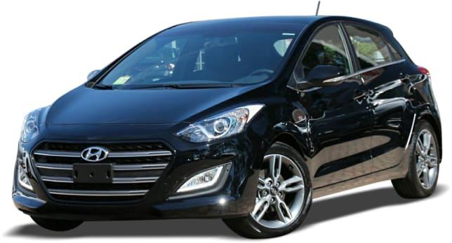 Hyundai i30 premium price