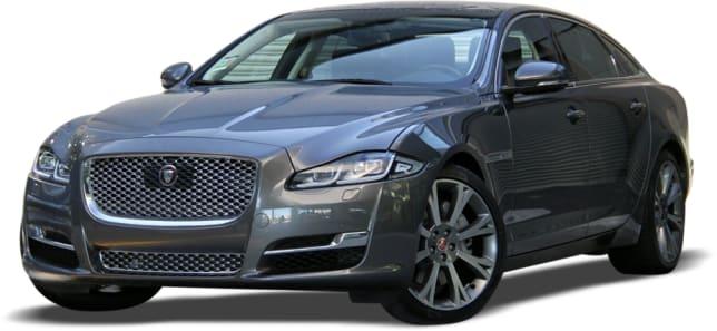 Jaguar XJ 3 0D V6 Premium Luxury LWB 2016 Price & Specs