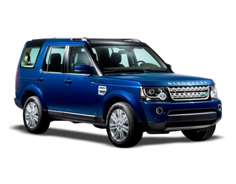 land rover discovery 4 2016 price specs carsguide. Black Bedroom Furniture Sets. Home Design Ideas