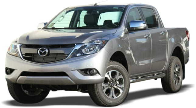 Mazda Bt 50 2016 Price Specs Carsguide