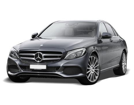 Mercedes benz c class avantgarde 2016 price specs for 2016 mercedes benz c class dimensions
