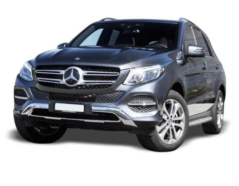 Mercedes benz gle class gle250 d 2016 price specs for Mercedes benz suv models list