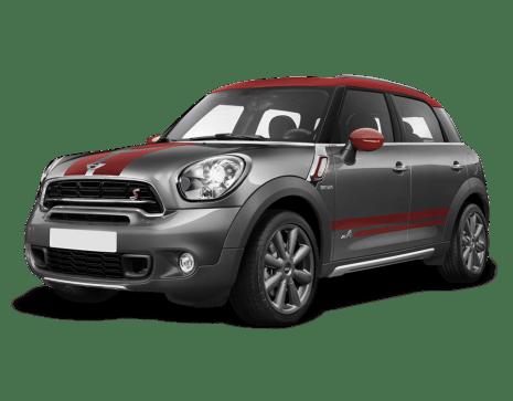 Mini Countryman Cooper D Park Lane 2016 Price Specs Carsguide