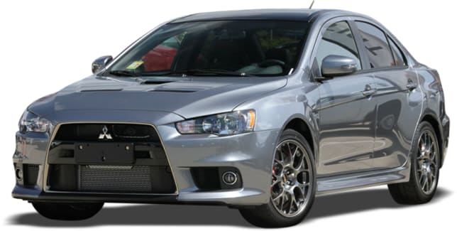 2016 Lancer Evolution >> Mitsubishi Lancer Evolution Final Edition 2016 Price Specs Carsguide