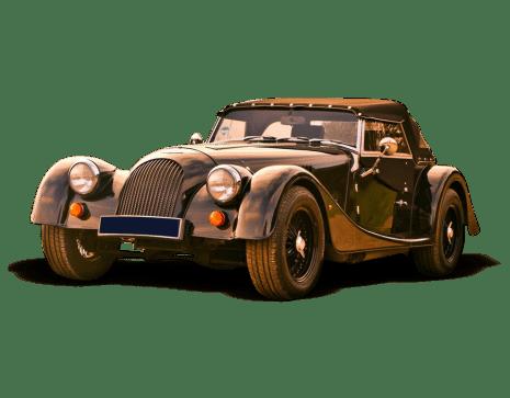 Morgan Roadster 2016 Price Specs Carsguide