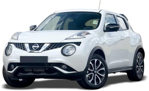 Nissan Juke NSport 2016 Price  Specs  Carsguide