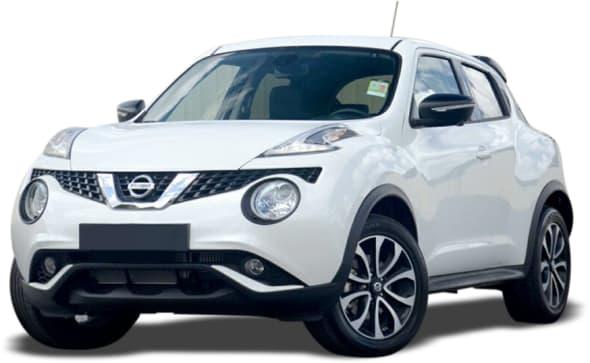 2016 Nissan Juke >> Nissan Juke 2016 Price Specs Carsguide