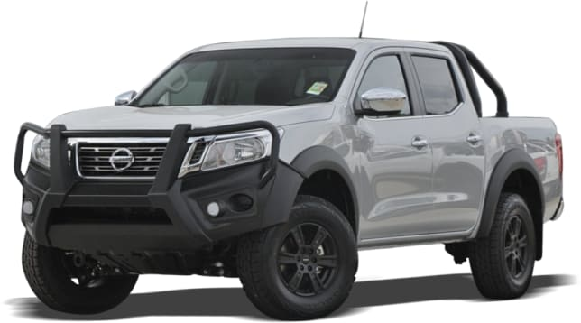 Suzuki Car Dealership >> Nissan Navara RX N-SPORT DEALER KIT (4x4) 2016 Price ...