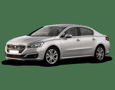peugeot 508 allure hdi 2016 price & specs | carsguide