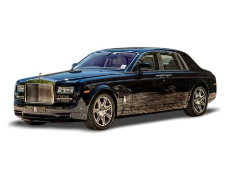 rolls royce phantom base 2016 price specs carsguide. Black Bedroom Furniture Sets. Home Design Ideas