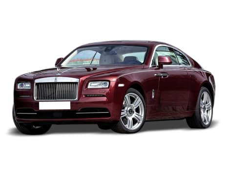 rolls royce wraith 2016 price specs carsguide. Black Bedroom Furniture Sets. Home Design Ideas