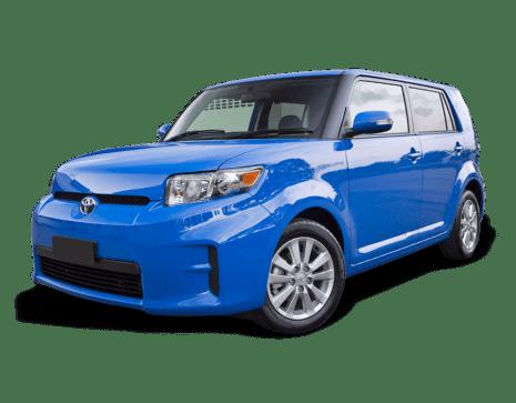 2016 Toyota Rukus Build 1 Pricing And Specs
