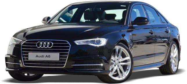 Audi A TFSI Price Specs Carsguide - Audi latest price