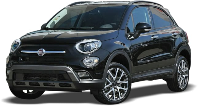 Td Auto Loan >> Fiat 500X Cross Plus 2017 Price & Specs | CarsGuide