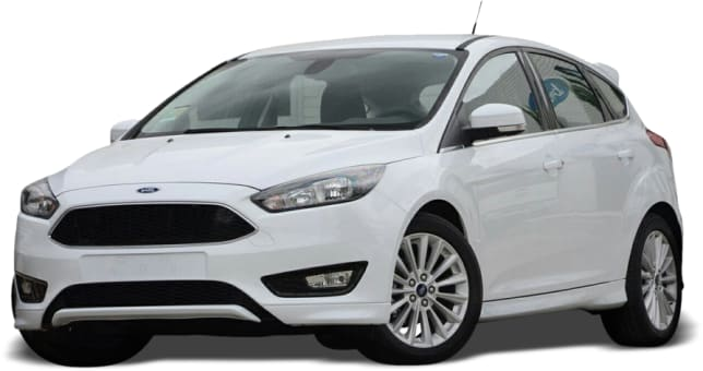 Ford Focus Sport >> Ford Focus Sport 2017 Price Specs Carsguide