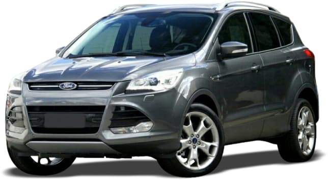ford kuga titanium awd 2017 price specs carsguide. Black Bedroom Furniture Sets. Home Design Ideas