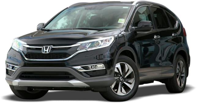 Honda Cr V Vti L Adas 2017 Price Specs Carsguide