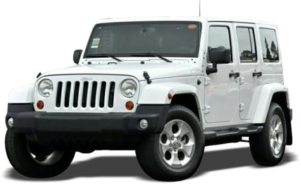 jeep wrangler wrangler unlimited overland 2017 price specs carsguide. Black Bedroom Furniture Sets. Home Design Ideas