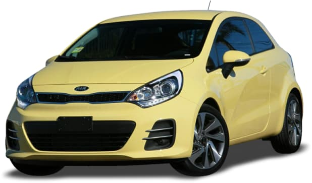kia rio sport 2017 price specs carsguide. Black Bedroom Furniture Sets. Home Design Ideas