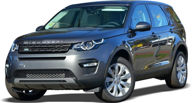 land rover discovery sport si4 se 7 seat 2017 price specs carsguide. Black Bedroom Furniture Sets. Home Design Ideas