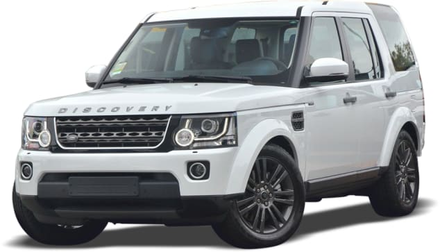 land rover discovery tdv6 graphite 2017 price specs carsguide. Black Bedroom Furniture Sets. Home Design Ideas