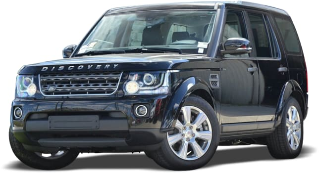 land rover discovery tdv6 2017 price specs carsguide. Black Bedroom Furniture Sets. Home Design Ideas