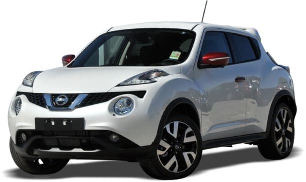 nissan juke n sport 2017 price specs carsguide. Black Bedroom Furniture Sets. Home Design Ideas