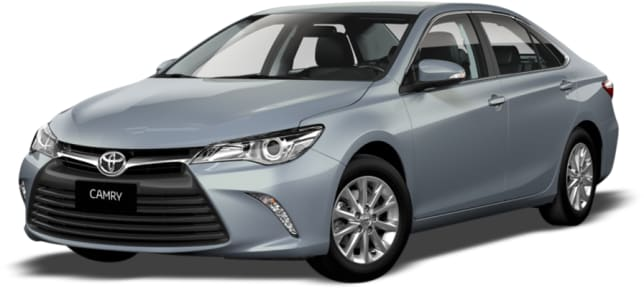 toyota camry altise 2017 price specs carsguide. Black Bedroom Furniture Sets. Home Design Ideas