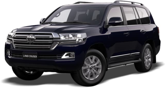 toyota land cruiser sahara 4x4 2017 price specs. Black Bedroom Furniture Sets. Home Design Ideas