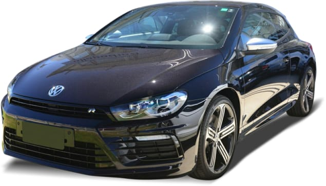 volkswagen scirocco r 2017 price specs carsguide. Black Bedroom Furniture Sets. Home Design Ideas