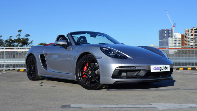 Porsche Review >> Porsche Car Reviews Carsguide