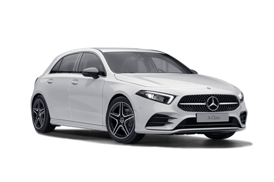 Mercedes Benz A 180 Reviews Carsguide