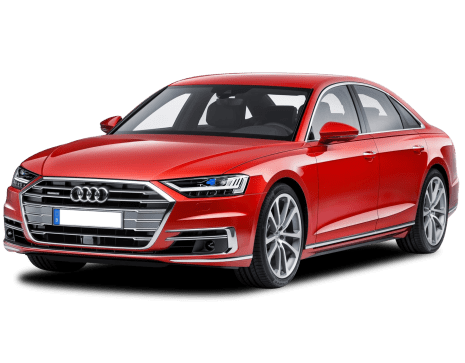 Audi A8 Reviews Carsguide