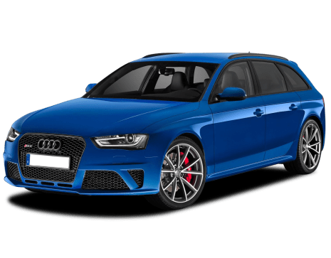 audi rs4 avant quattro 2018 price specs carsguide. Black Bedroom Furniture Sets. Home Design Ideas
