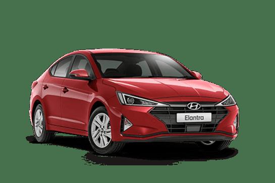 2011 hyundai elantra manual transmission review