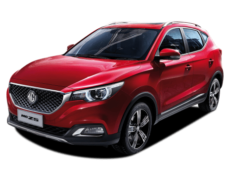 Mg Gs 2018 Price Specs Carsguide