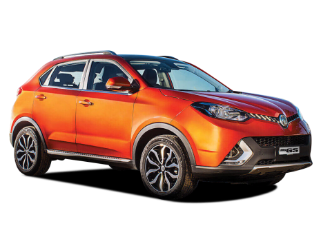 Mg Zs Reviews Carsguide