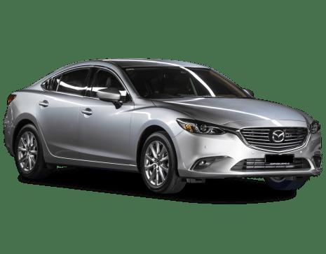Kia Cerato Vs Mazda3 Carsguide