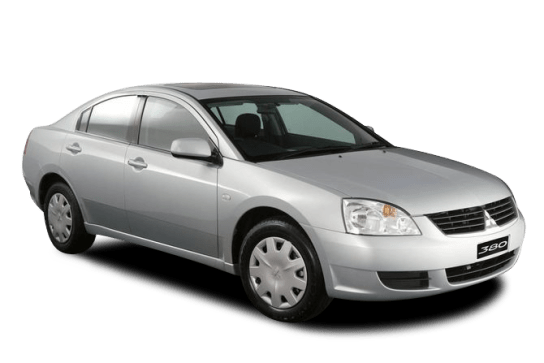 How To Register Used Car On Your Own