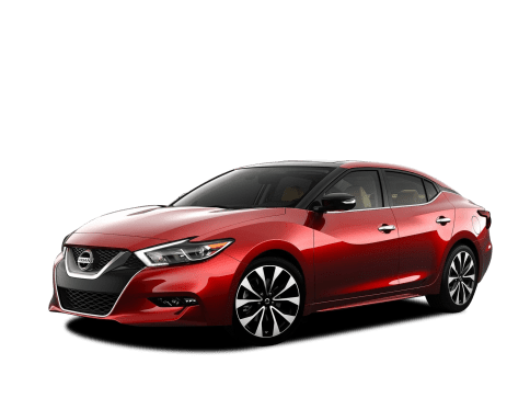finance nissan offers htm cincinnati on black original offer price sale oh exterior jeff at and of maxima lease sr oem in super wyler new