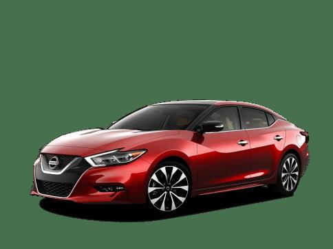 luxury m vehicles door maxima full l carnelianred price sedan cars ximg nissan sr sports car usa version smart