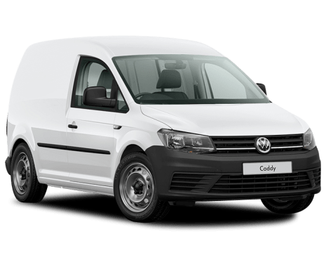 volkswagen caddy reviews carsguide. Black Bedroom Furniture Sets. Home Design Ideas