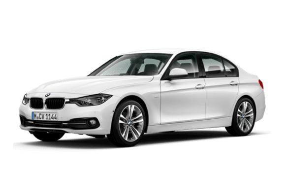 Bmw 3 Series 2019 Price Specs Carsguide