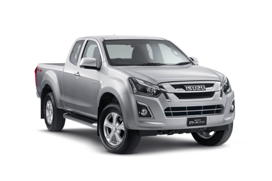 Ford Ranger vs Toyota HiLux | CarsGuide